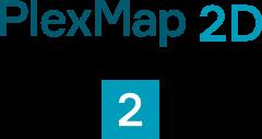 PlexMap 2D   Geoportale