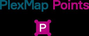 PlexMap Apps | Punktwolken | PlexMap Points